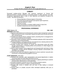 example resume engineering skills list computer science internship sample cover letter for exercise templates resumes engineer best free home design - Resume Computer Science Skills