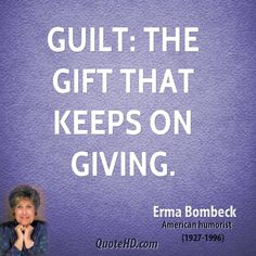 Best Erma Bombeck Quotes Images  Erma Bombeck Quotes Quote Life  Erma Bombeck Quotes Erma Bombeck Quotes Foodie Quotes