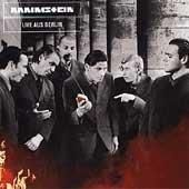 Rammstein - Live Aus Berlin by Precision Series
