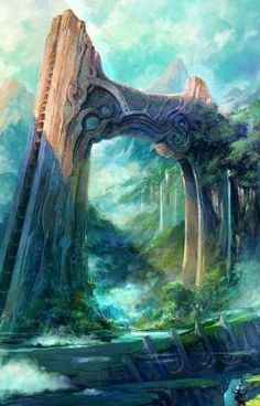 """""""(Percy jackson) The gods final breath - Disclaimer"""" by dadricprince848 - """"This is a percy jackson fanfiction. I love the books so much and would like to show you all a slight…"""""""
