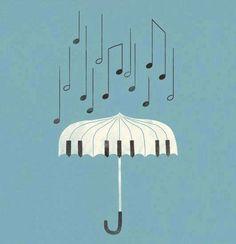 La música compone los ánimos descompuestos y alivia los trabajos que nacen del…