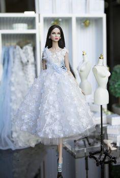 https://flic.kr/p/S3A5WX | https://www.etsy.com/listing/520878651/fashion-royalty-lilith-ooak-doll-by | www.etsy.com/listing/520878651/fashion-royalty-lilith-ooa...