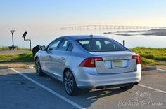 For many, Volvo is the only brand of car they will buy for their families due to the quality and safety. See how the 2015 Volvo meets these standards. Volvo S60