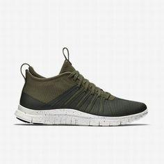 1df1e2df92 $133.74 nike mens air max 90,Nike Mens Medium Olive/Ivory/Black Free  Hypervenom 2 FS Shoe