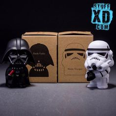 Cheap darth vader, Buy Quality decorative dolls directly from China black knight Suppliers: Star Wars Decoration Dolls Black Knight Darth Vader & STORM TROOPER Stormtrooper Juguetes Action Figure Model Kids Toy Gifts Stormtrooper Action Figure, Anime Figures, Action Figures, Diy Educational Toys, Star Wars Decor, Star Wars Darth, New Dolls, Figure Model, Ideas