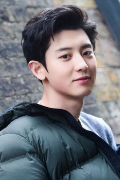 Sinopsis Drama Korea Memories of Alhambra Foto Chanyeol Exo, Chanyeol Cute, Kyungsoo, Kris Wu, Chanbaek, Exo Ot12, Chansoo, Kpop Exo, K Pop
