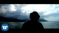 Jack Johnson - Upside Down - YouTube