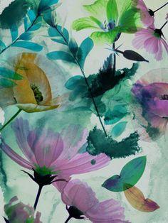 Cristina Londoño - #textile
