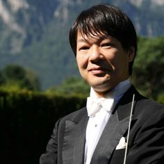 #HideakiHirai Conducting debut at the World-famous #KONZERTHAUS in Vienna on Thursday May 25,2017 at 7:30pm http://pricerubin.info/inner.php?pageid=288 https://konzerthaus.at/concert/eventid/55182 #prp #pricerubin