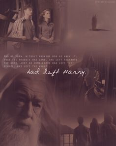 :( One of the saddest moments in the entire series.