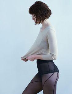 mary elizabeth winstead | Tumblr