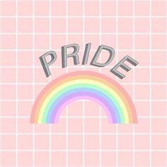 LGBT+ spotify playlist.  [not my image]