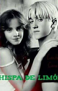 Hermione se encuentra en su último año en Hogwarts, lleva una vida mu… #fanfic # Fanfic # amreading # books # wattpad