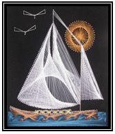 http://stringartdesign.com/Site/Boats.html
