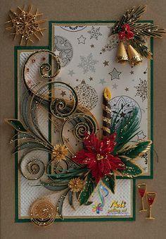 neli: Preparation for Christmas_ #10