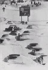 blizzard of 1978 fort wayne indiana
