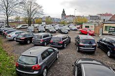 skup samochodów Wrocław www.skup-auta-wroclaw.pl