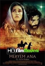 Hz İsa izle Türkçe Dublaj The Nativity Story, Cinema, Film, Music, Movies, Pictures, Movie Posters, Nativity, Birth Of Jesus