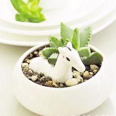 cute small store decoration - Google Search