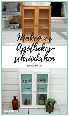 85 besten painted furniture by bilder auf pinterest in 2018 diy projekte. Black Bedroom Furniture Sets. Home Design Ideas