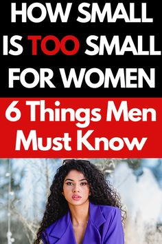 Healthy Relationship Tips, Healthy Relationships, Relationship Advice, Dating Women, Dating Advice For Men, Education Certificate, Intimacy In Marriage, Native American Girls, Men Tips