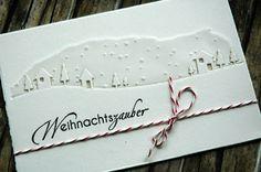 paperwitch: Weihnachten