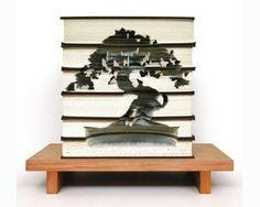 kylie stillman books2