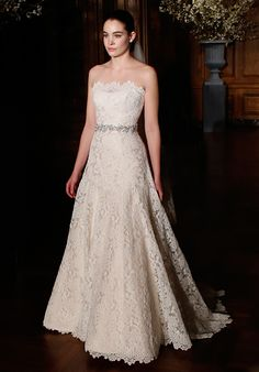 bridals by lori - LEGENDS Romona Keveza 0123673, In store (http://shop.bridalsbylori.com/legends-romona-keveza-0123673/)