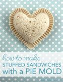 How-to-Make-Stuffed-Sandwiches-with-a-Pie-Mold_125