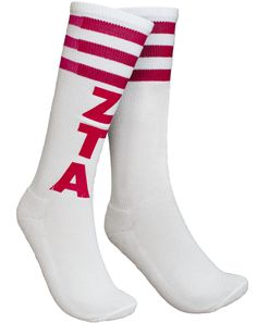 I would totally get Aphi socks like this!