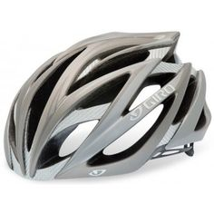 Giro Ionos Bicycle Helmet: The Giro Ionos is the most technologically advanced road cycling helmet on the planet. Giro's proprietary in-mold composite sub-frame (I.) provides the strength to support 21 of the largest vents ever carved into a helmet Cycling Helmet, Bicycle Helmet, Road Cycling, Road Bike, Helmet Accessories, Mountain Bike Helmets, Speed Skates, Bike Details, Best Mountain Bikes