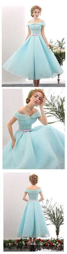 2017 A-LINE HOMECOMING DRESS SHORT PARTY DRESS COCKTAIL DRESSES