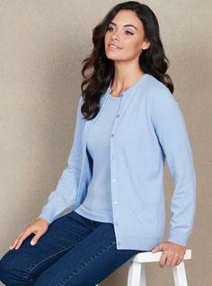78 Best Sweater Sets Images Sweater Set Shirts Cardigans