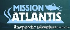 Poptropica Mission Atlantis Cheats Guide poptropicaworld.com/mission-atlantis-island-walkthrough-cheats/
