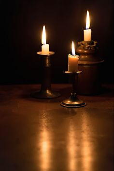 This Candle Lanterns are wonderful at making your home a elegant place.
