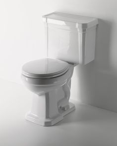 waterworks toilet to go with sink