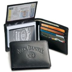 JD wallet $28.50