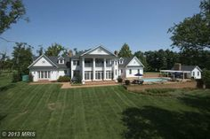 http://www.annapolis-real-estate-and-homes.com/