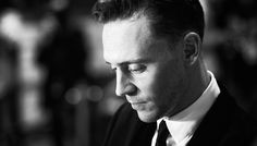 topleftpixel tumblr - Tom Hiddleston at the Toronto premiere of Jim Jarmusch's Only Lovers Left Alive.