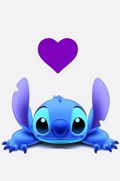 After causing chaos at a beauty salon, lilo and stitch meet the hair-eating Cartoon Wallpaper Iphone, Disney Phone Wallpaper, Cute Wallpaper Backgrounds, Cute Wallpapers, Aztec Wallpaper, Iphone Backgrounds, Wallpaper Desktop, Pink Wallpaper, Screen Wallpaper