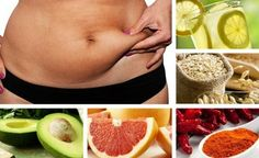 Além de seguir um plano de exercícios e uma dieta equilibrada, ao incluir estes alimentos em nosso dia a dia conseguiremos um apoio para queimar gordura e impediremos os …