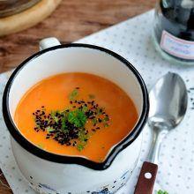 7 reţete de supe cremă delicioase şi pline de vitamine | Bucate Aromate Cantaloupe, Recipes, Food, Vitamins, Recipies, Essen, Meals, Ripped Recipes, Yemek