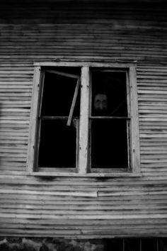 paranormal | Tumblr