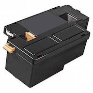 Compatible Replacement for Dell 331-0778 / 3K9XM High Yield Black Laser Toner Cartridge