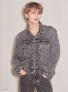 this photo DOES NOT belong to me. Credits to the owner. Nct 127, Yang Yang, Winwin, Taeyong, Jaehyun, Nct Group, Yuta, Fandoms, Nct Dream