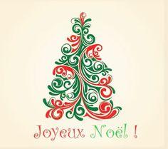 95 Meilleures Images Du Tableau Joyeux Noel Greeting Card Happy