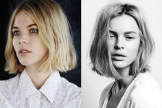 Learn all about cutting your hair short today on Mane Addicts http://maneaddicts.com/2015/01/23/shorthair101/