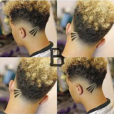 Got this from @thebarberpost Go check em Out  Check Out @RogThaBarber100x for 57 Ways to Build a Strong Barber Clientele!  #mensfashion #barbertalent #pacinos #thelineup #exclusivecuts #baltimorebarbers #jaysinn_the_barber #jaysinn_856 #stayfaded #majorleaguebarber #scissorsalute #razor_of_the_city #hookpart #razorlife #barberfame #camden #nj #levelzbarbershop #lvb34 #staysharp #brasilbarbers #barberbattle #blessed #tunisie_model_selfie #realtruebarber #quiff #internationalbarbers #pompadour…