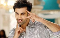 Ranbir Kapoor willing to play homosexual on screen #Bollywood #Movies #TIMC #TheIndianMovieChannel #Entertainment #Celebrity #Actor #Actress #BollywoodNews #indianactress #celebrities #BollywoodCouple #BollywoodUpdates #BollywoodActress #BollywoodActor #News