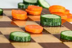BRÛLEUR DE GRAISSE NATUREL : Les meilleurs aliments